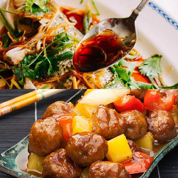 T.K Kitchen Online Food Delivery and