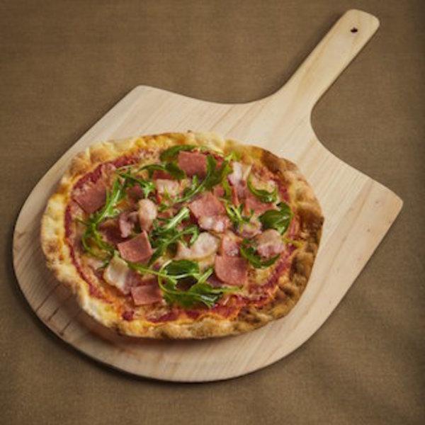 Pizza Smith Menu Photo