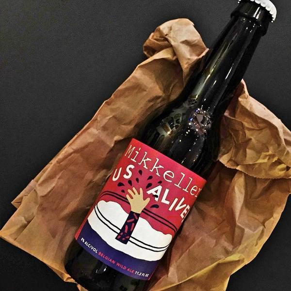 Southend Beers & Ciders Menu Photo